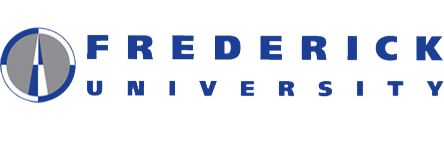 Department of Mechanical - Frederick University